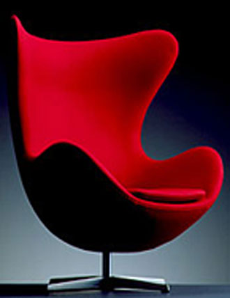 design-by-arne-jacobsen